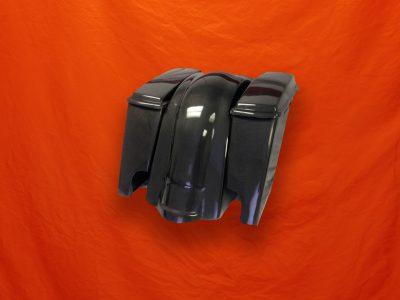 Harley-Davidson-Carbon-Fiber-kit-2