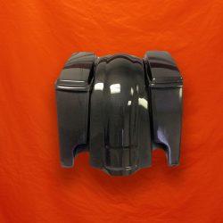 Harley-Davidson-Carbon-Fiber-kit
