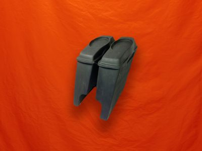 Harley-Davidson-Extended-Saddlebags-65-inch-Speaker-Lids-With-Cutouts