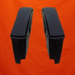 Harley-Davidson-4-Extended-Stretched-Saddlebags-with-Lids-89-13