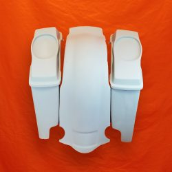 Harley-Davidson-4-Stretched-Saddlebags-6-5-Speaker-Lids-with-cutouts