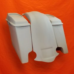 Harley-Davidson-4-Stretched-Saddlebags-6x9-Speaker-Lids-with-cutouts (2)