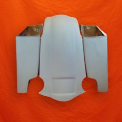 Harley-Davidson-4-inch-Extended-Stretched-Saddlebags-and-cut-Fender-3