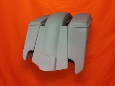 Harley-Davidson-5-Extended-Saddlebags-CutOuts-with-Replacement-Fender-and-Lids-89-08-2