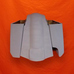 Harley-Davidson-5-Extended-Saddlebags-With-Right-Side-CutOut-and-Fender–No-lids