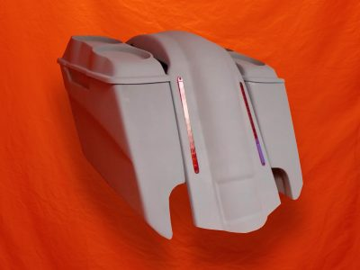 Harley-Davidson-5-Extended-Stretched-Saddlebags-With-CutOuts-Dual-6-5-inch-Speaker-Lids-and-LED-Fender-3