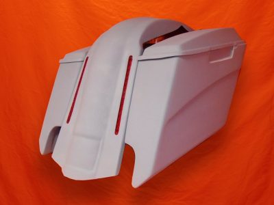 Harley-Davidson-5-Extended-Stretched-Saddlebags-With-CutOuts-Lids-and-LED-Fender-3
