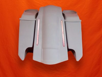 Harley-Davidson-5-Extended-Stretched-Saddlebags-with-CutOuts-6x9-Speaker-Lids-and-LED-Fender-2