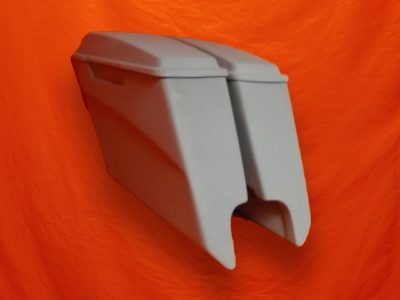 Harley-Davidson-5-Stretched-Extended-Saddlebags-with-CutOuts-and-Lids-2