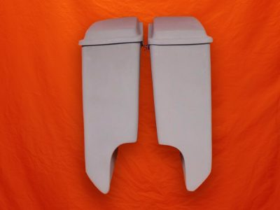 Harley-Davidson-5-Stretched-Extended-Saddlebags-with-CutOuts-and-Lids
