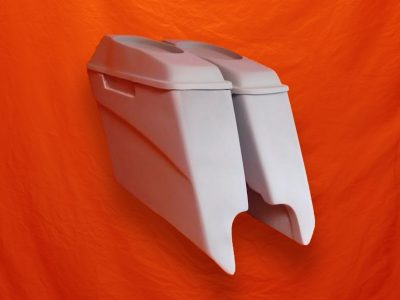 Harley-Davidson-5-inch-Extended-Saddlebags-With-CutOuts-and-6x9-Speaker-Lids-3