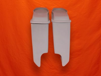 Harley-Davidson-5-inch-Extended-Saddlebags-With-CutOuts-and-6x9-Speaker-Lids
