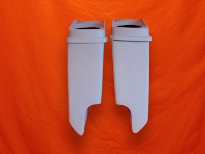 Harley-Davidson-5-inch-Extended-Saddlebags-With-CutOuts-and-Dual-6x9-inch-Speaker-Lids-3