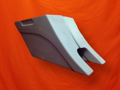 Harley-Davidson-6-Extended-Stretched-Saddlebags-Out&Down-Dual-CutOuts-No-Lids-4
