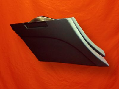 Harley-Davidson-6-Extended-Stretched-Saddlebags-Out&Down-No-CutOuts-3