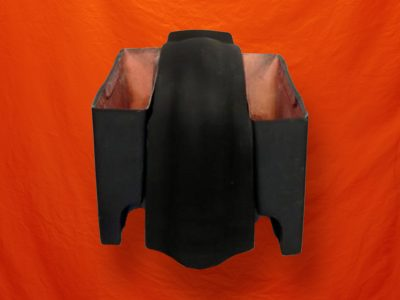 Harley-Davidson-6-Stretched-saddlebags-with-Dual-CutOut-and-Fender-no-lids