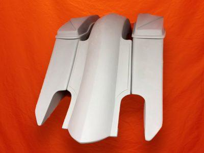 Harley-Davidson-6-Trendsetter-Extended-Saddlebag-Fender-Kit-Dual-Cut-Outs-6-5-inch-Speaker-Lids-2014-3