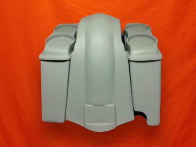Harley-Davidson 6-inch-Extended Stretched Saddlebags-Dual-6x9-Speaker-Lids-and-Fender-3