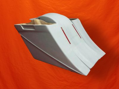 Harley-Davidson-8-Extended-Stretched-Saddlebags-no-CutOuts-No-Lids-LED-Fender-2
