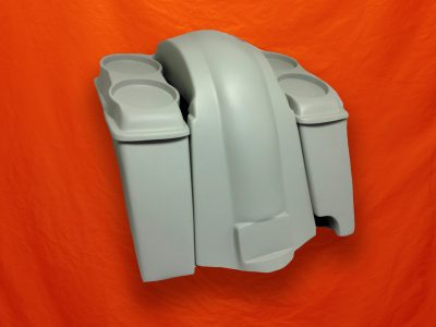 Harley-Davidson-Extended-Saddlebags-Dual-6-5-inches-Speaker-Lids-Fender-Right-Cut out-2
