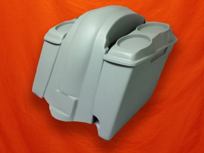 Harley-Davidson-Extended-Saddlebags-Dual-6-5-inches-Speaker-Lids-Fender-Right-Cut out-3