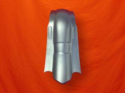 Harley-Davidson-Out&Down-6-Extended-Stretched-Rear-Fender
