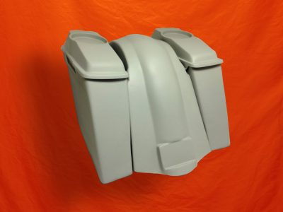 Harley-Davidson-Touring-6-Extended-Saddlebags-6x9-inch-Speaker-Lids-Fender-No-Cutouts-2