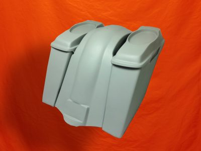 Harley-Davidson-Touring-6-Extended-Saddlebags-6x9-inch-Speaker-Lids-Fender-No-Cutouts-3