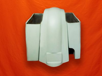 Harley-Davidson-Touring-6-Stretched-Saddlebags-Right-CutOut-Fender-No-Lids