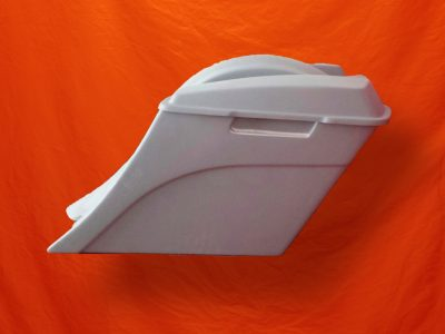 Harley-Davidson-6-Extended-Out-and-Down-Saddlebags-with-Custom-Rear-LED-Fender-Dual-CutOuts-Standard-Lids-2