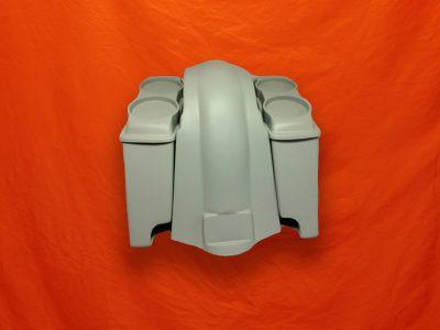Extended-Saddlebags-Dual-Speaker-Lids-and-fender
