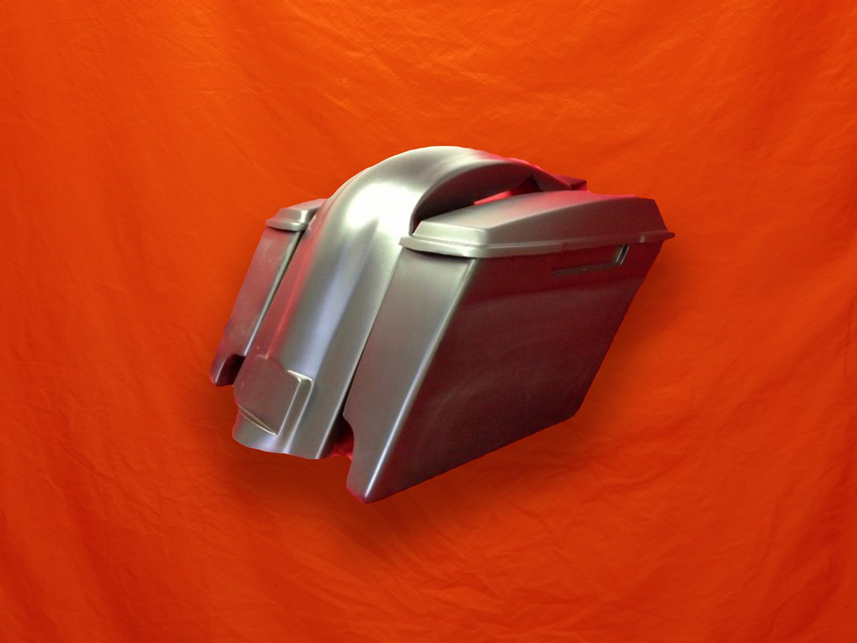 Road-King-Harley-Davidson-Bagger-kit-2