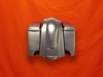 Road-King-Harley-Davidson-Bagger-kit
